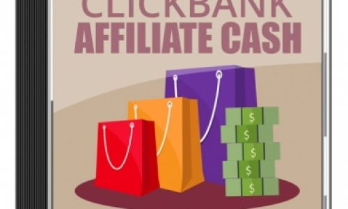 clickbank-affiliate-cash