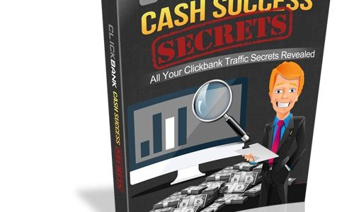 clickbank-cash-success