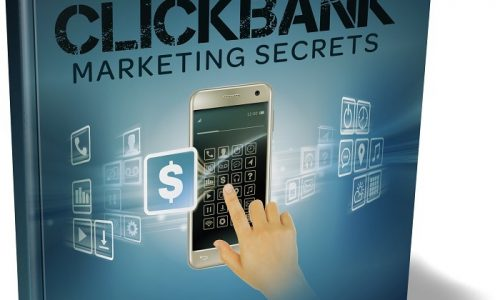 clickbank-marketing-secrets