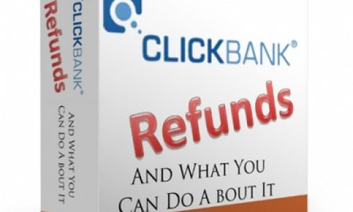 clickbank-refunds
